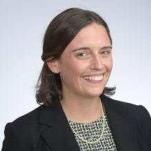 Haley McCabe - Flare Capital Partners