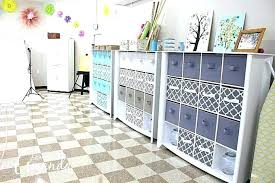 better homes and gardens cube storage better homes and gardens storage cubes better homes and garden