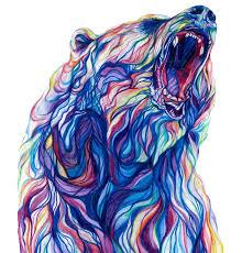 Cool Art Cool Art Part 2 Addictedtoeverything Com Animals Art Photos