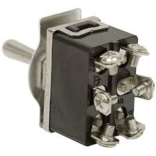 20 Toggle Switch Wiring Diagram SPDT Switch Wiring Diagram