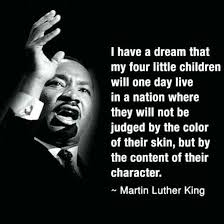 Martin Luther King Jr Famous Quotes Stunning Martin Luther King Jr 48 Famous Quotes Top Most Inspiring Martin