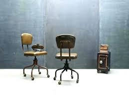 industrial inspired furniture. Industrial Office Furniture Vintage Inspired T