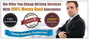 cheap writing service no longer a mystery o castaneda cheap writing service no longer a mystery