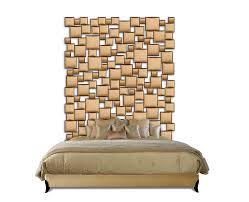 cubism furniture. cubism headboard by christopher guy furniture