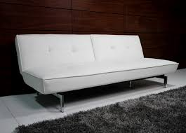 modern futon sofa bed. Full Size Of Sofas:convertible Futon Sofa Bed Twin Modern Small A
