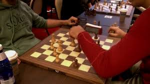 gm pavlidis antonios gm vallejo pons francisco berlin defence blitz chess double round