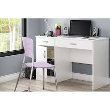 modern office tables. Top 62 First-class Modern Executive Desk Trendy Office Furniture Table Chair Black Insight Tables