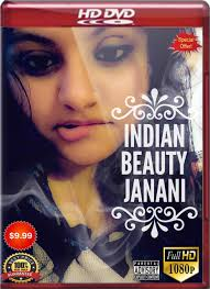 Erotic Indian Girl