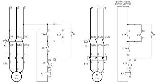 motor control wiring diagrams pdf on motor images free download 3 Phase Motor Control Panel Wiring Diagram motor control wiring diagrams pdf 1 three phase motor power & control wiring diagrams