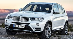 Next BMW X3 M Tipped To Debut New S58 Engine