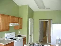 green kitchen paint ideas green paint colors for kitchen popular green paint colors orange paint colors