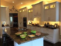 um size of wireless 9 led under cabinet lighting system w pivoting heads hardwired full size