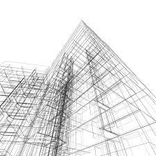 architecture design. Simple Architecture Construction Architecture Architecture Design And Model My Own  Stock  Photo Colourbox On Design A