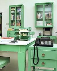 Image Tanker Desk Home Office Vintage Metal Office Furniturebut Would Want It In Alibaba Metal Furniture 101 Vintage Metal Office Furniture And Metals