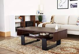 rolling coffee table all glass coffee table best coffee table books tile coffee table easy diy coffee table