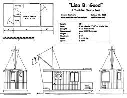 Lisa B Good