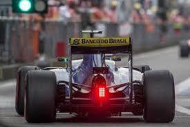 「F1カー」の画像検索結果