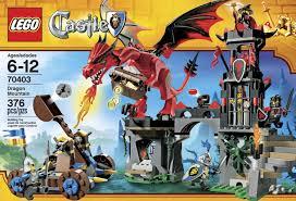 91s9zxghgal sl1500 lego castle