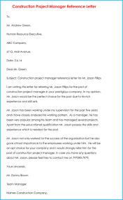 Recommendation Letter Formatting Reference Letter Format For Visa Sample Application