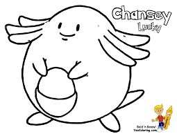 Smooth Pokemon Coloring Book Pages Gastly - Seadra | Pokemon ...