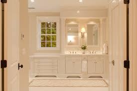 semi custom bathroom cabinets. Fabulous Custom Bathroom Vanity Cabinets Online 15 With Of Semi H