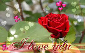 I-love-you-ecard-wallpaper-download ...