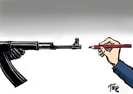 Image result for charlie hebdo attack