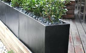 large planter boxes for sale. Large Planter Boxes Planters Amusing Box Clearance Nz And For Sale