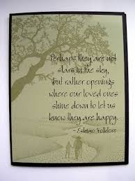 Sympathy Card Quotes Interesting 48 Best Cards Sentiments Images On Pinterest Cards Quote And