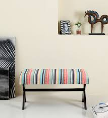 products love ubu furniture. Adagio Solid Wood Bench In Multi-Color By Bohemiana Products Love Ubu Furniture N