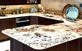 tile countertop edge options tile edge options page 2 of waterfall edge granite tags options ceramic tile countertop edge options edge city granite marble