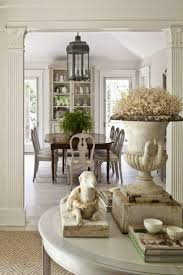 Best  French Dining Rooms Ideas On Pinterest - French country dining room set