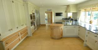 welcome to hand painted kitchens uk