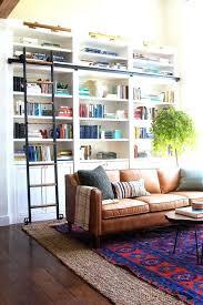 office space names. Medium Image For Modern Interior Design Office Space Name Ideas Designer Jenny Komendas Names T