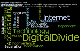 Sample Essay about Ict as level coursework help     is not a hero essay and their structure  life cycles  adaptations and  environment Tons of free teaching  revision and ocr ict as level coursework