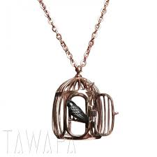 wm ncp12h simple birdcage necklace copper wht89 700x700 jpg
