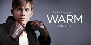 warm and cozy men s cashmere lined leather gloves from leather gloves the largest selection of leather gloves anywhere