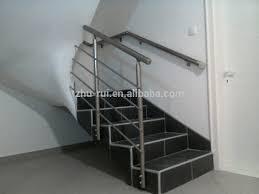 Aluminio Barandilla De Vidrio Para Exterior Balcón De Aluminio De Barandillas De Aluminio Para Exterior