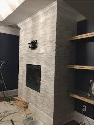 fantastic fireplace refacing ideas on image result for mounted tv with soundbar and fireplace