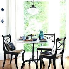 small bistro set indoor indoor bistro table and chairs round bistro table small indoor bistro table