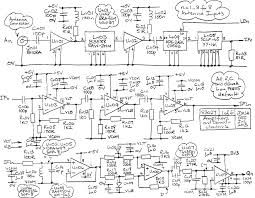 wiring diagram for square d lighting contactor images wiring a3027 on aftermarket power antenna wiring diagram toggle switch