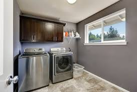 13 inspiring laundry room paint colors