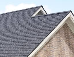 architectural shingles installation. Asphalt Shingles Installing Roofing Is The Best Roof Architectural Installation E