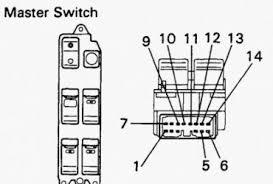 2003 honda civic power window wiring diagram 2003 2003 honda civic power window wiring diagram 2003 auto wiring on 2003 honda civic power window