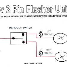 bosch relay wiring diagram fog lights wiring diagram libraries narva driving lights relay wiring diagram new bosch relay wiringnarva driving lights relay wiring diagram new