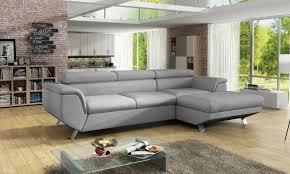 Phoenix L Schlaffunktion Wohnlandschaft Relaxfunktion Couchgarnitur Couch Sofa