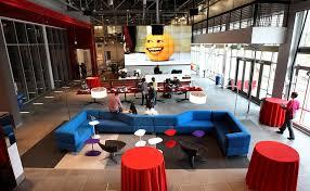 amazing office interior design ideas youtube. amazing office interior design ideas youtube