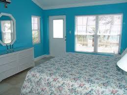 bedroom colors blue. Bedroom-design-ideas-in-blue-colors-image Bedroom Colors Blue