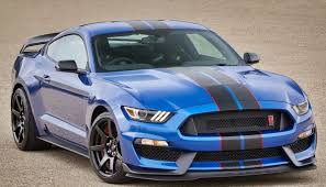 2020 muscle cars. 2020 ford mustang shelby gt500 specs muscle cars