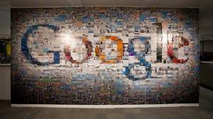 best office wall art. Best Office Art. Crafty Ideas Wall Art Beautiful Decoration 17 About On Pinterest